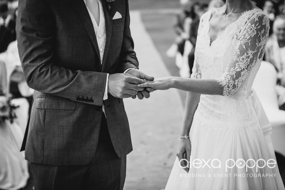 AZ_wedding_carlyonbay-26.jpg