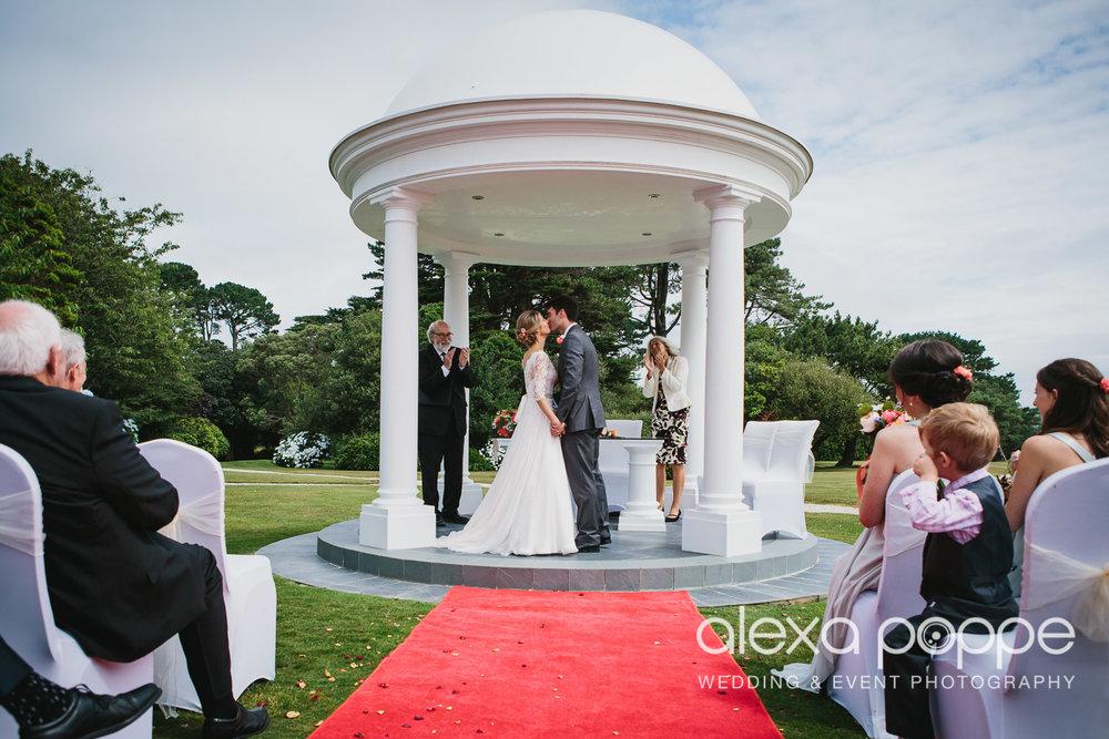 AZ_wedding_carlyonbay-27.jpg