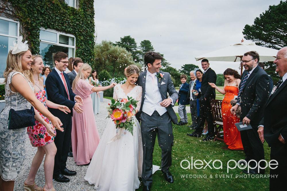 AZ_wedding_carlyonbay-29.jpg