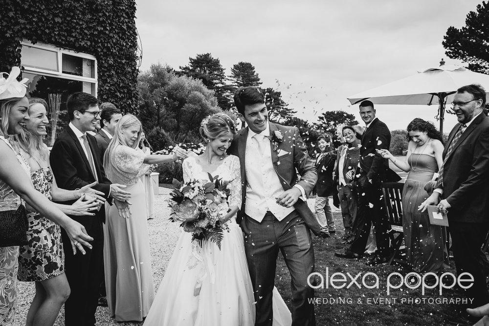 AZ_wedding_carlyonbay-30.jpg