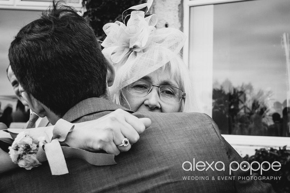AZ_wedding_carlyonbay-31.jpg