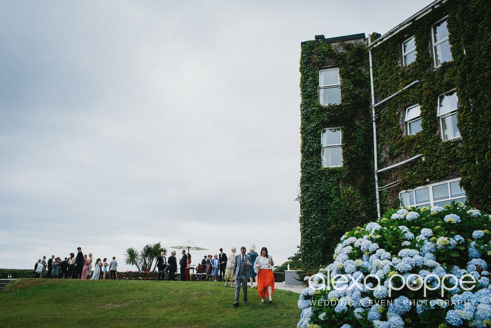 AZ_wedding_carlyonbay-32.jpg
