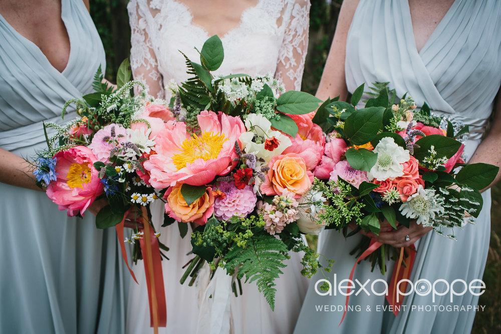 AZ_wedding_carlyonbay-33.jpg