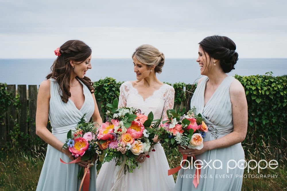 AZ_wedding_carlyonbay-34.jpg