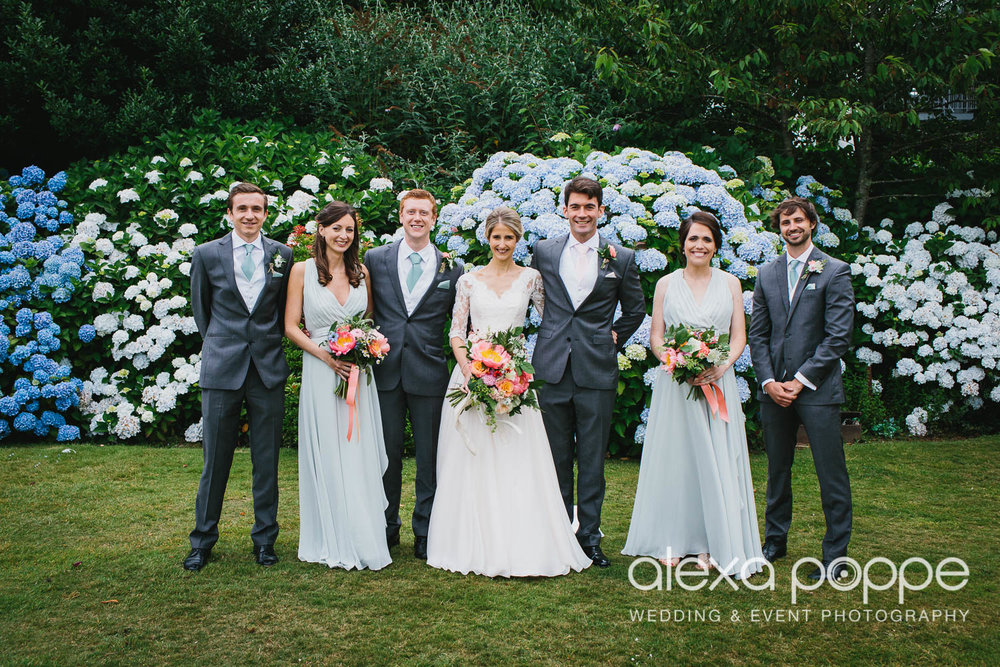 AZ_wedding_carlyonbay-35.jpg
