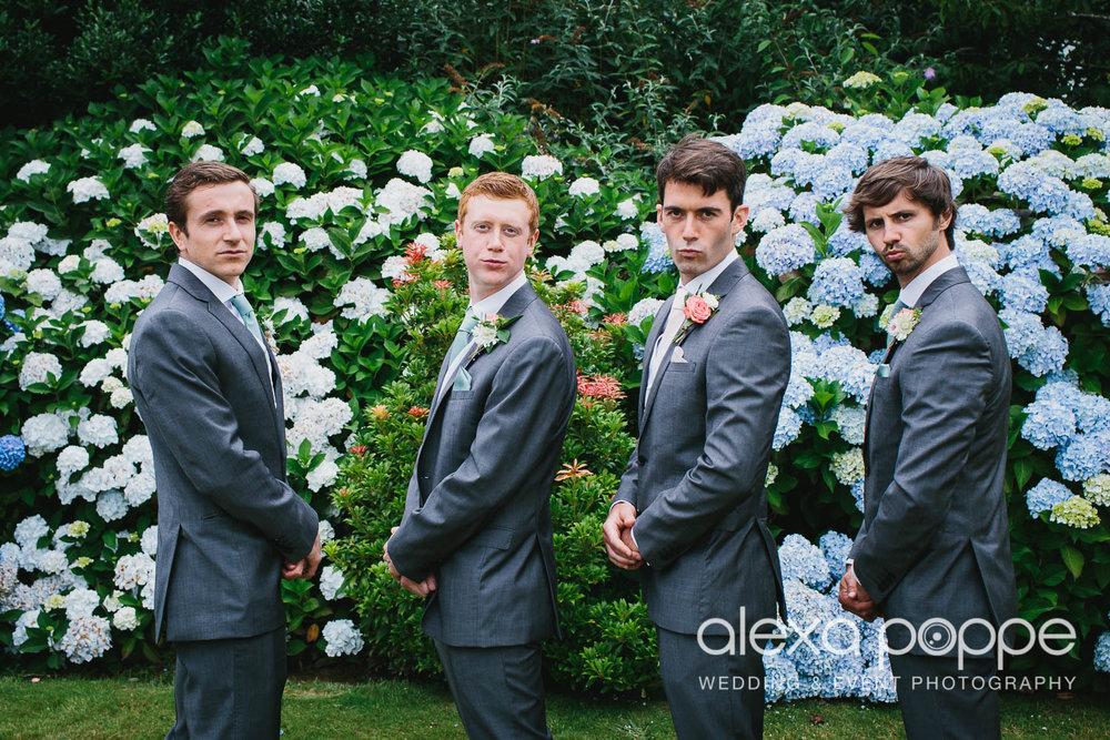 AZ_wedding_carlyonbay-37.jpg