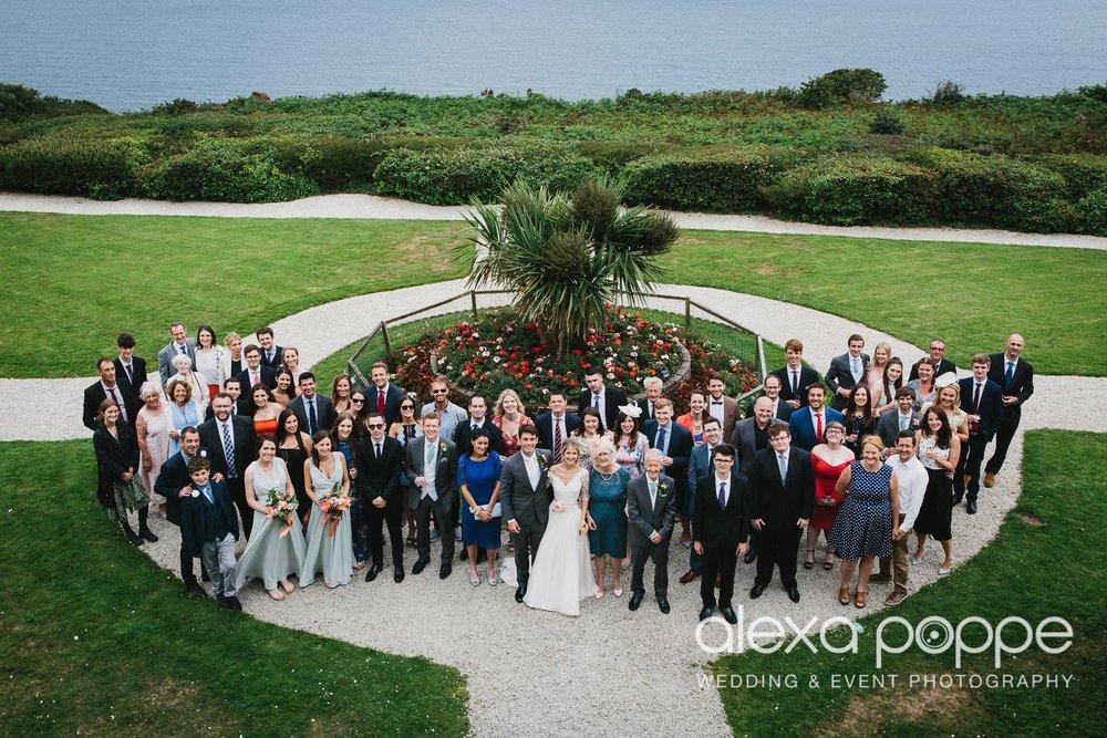 AZ_wedding_carlyonbay-38.jpg