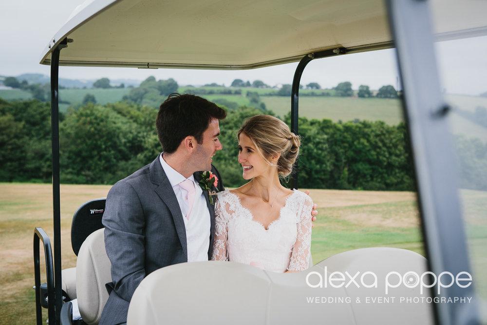 AZ_wedding_carlyonbay-40.jpg