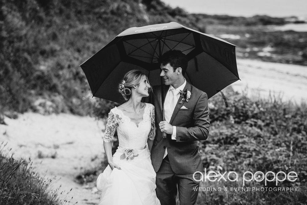 AZ_wedding_carlyonbay-42.jpg
