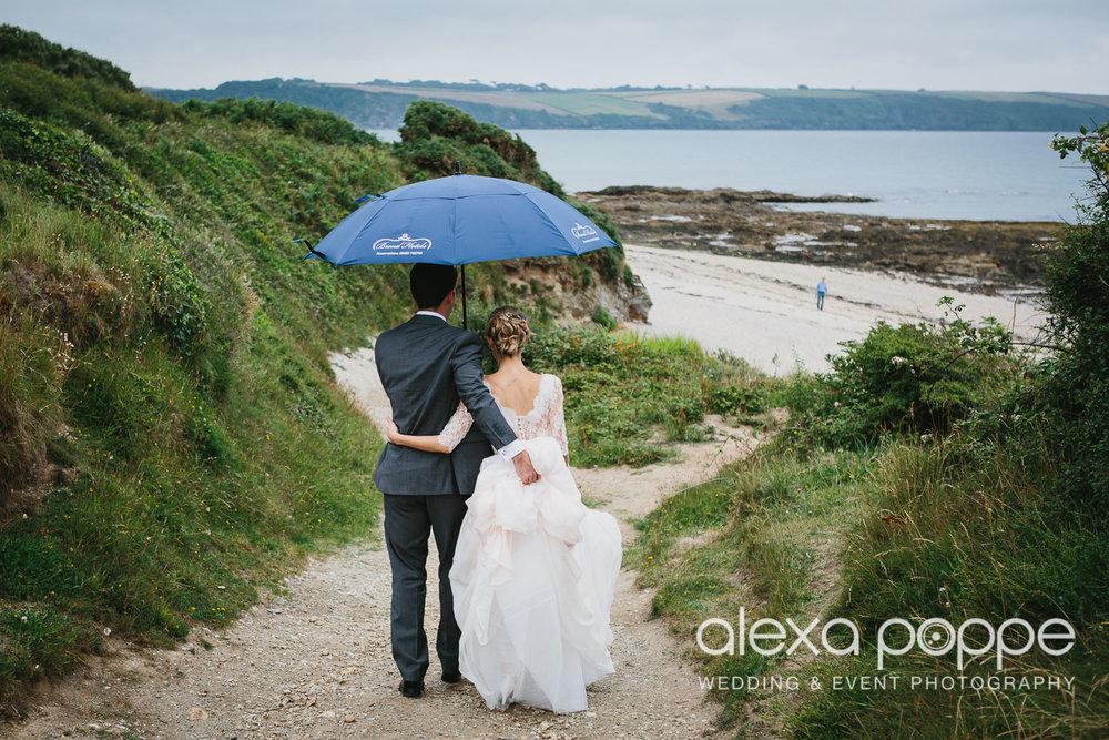 AZ_wedding_carlyonbay-41.jpg