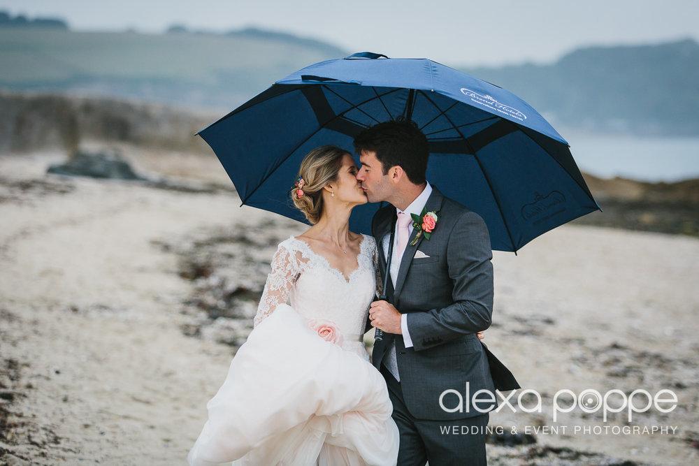 AZ_wedding_carlyonbay-43.jpg