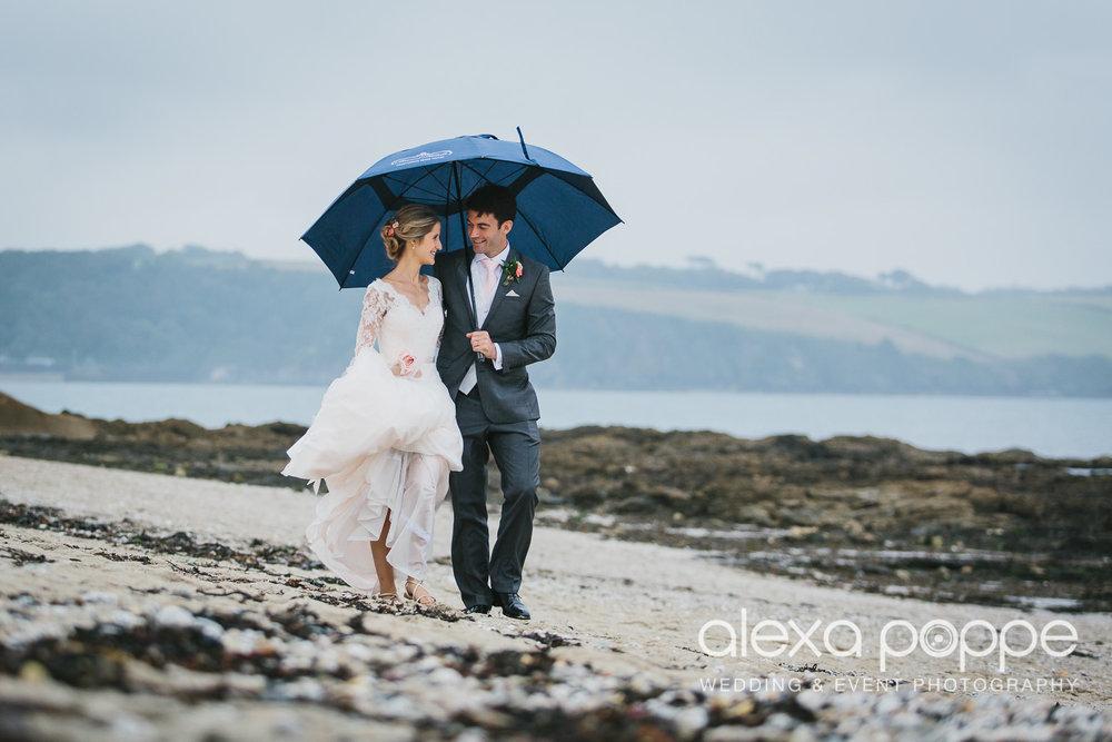 AZ_wedding_carlyonbay-44.jpg