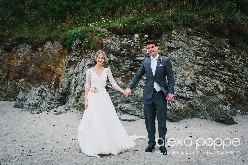 AZ_wedding_carlyonbay-45.jpg