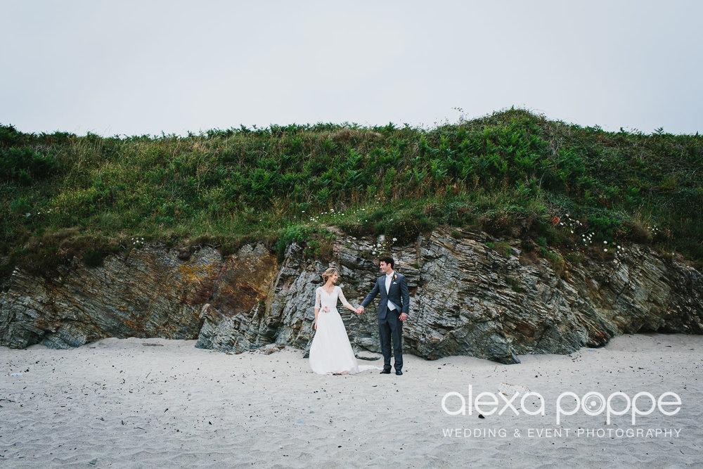 AZ_wedding_carlyonbay-46.jpg