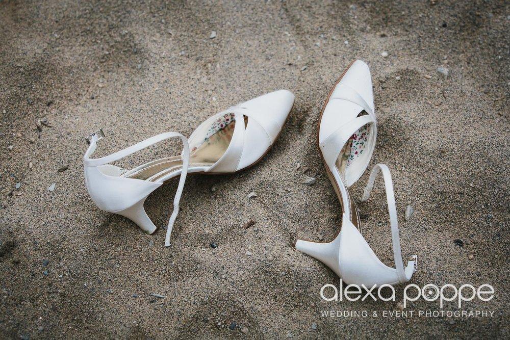 AZ_wedding_carlyonbay-47.jpg