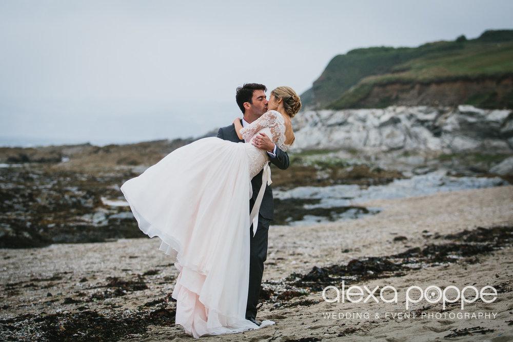 AZ_wedding_carlyonbay-48.jpg