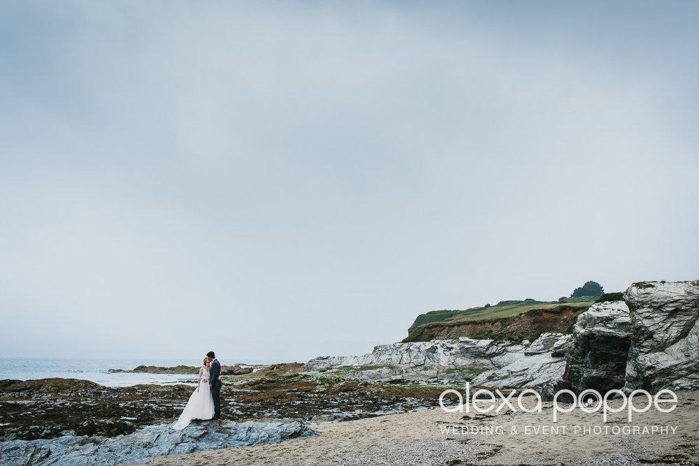 AZ_wedding_carlyonbay-49.jpg