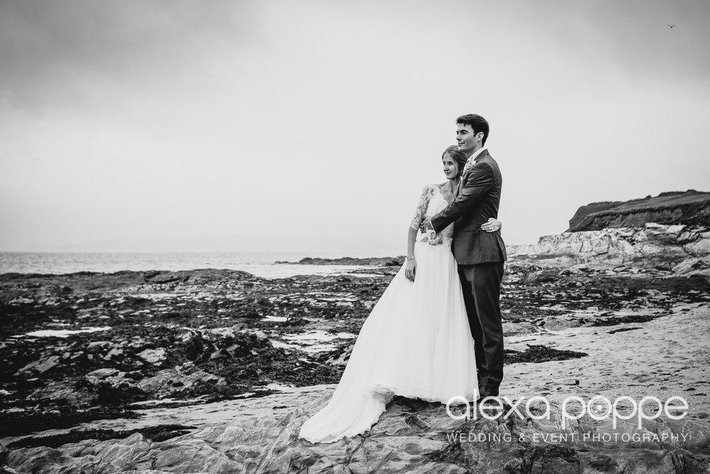 AZ_wedding_carlyonbay-50.jpg