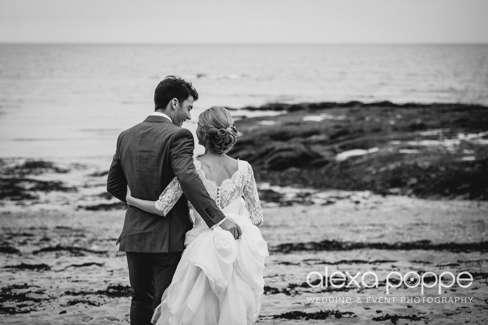 AZ_wedding_carlyonbay-51.jpg