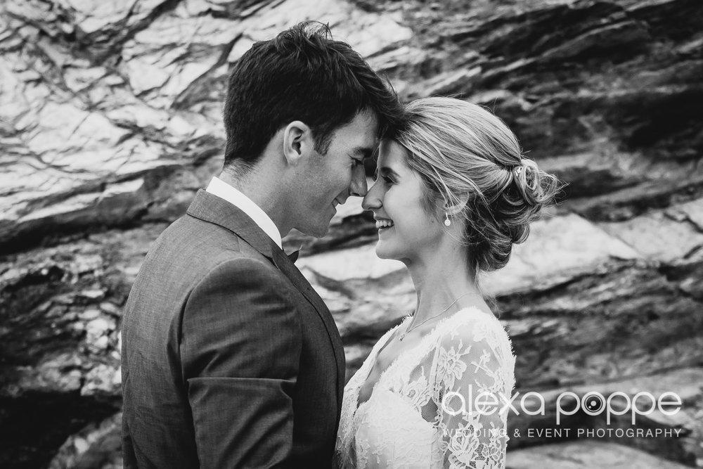 AZ_wedding_carlyonbay-52.jpg