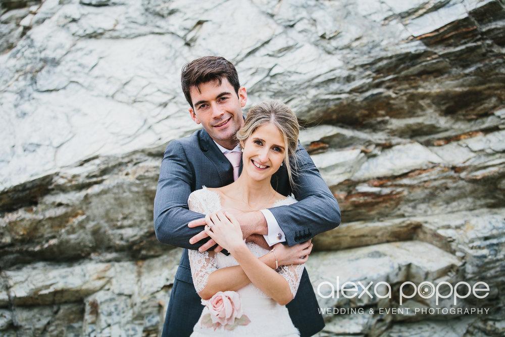 AZ_wedding_carlyonbay-53.jpg
