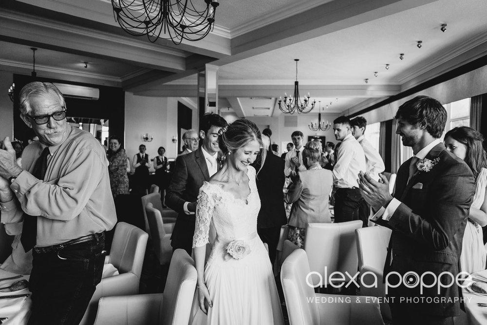 AZ_wedding_carlyonbay-54.jpg