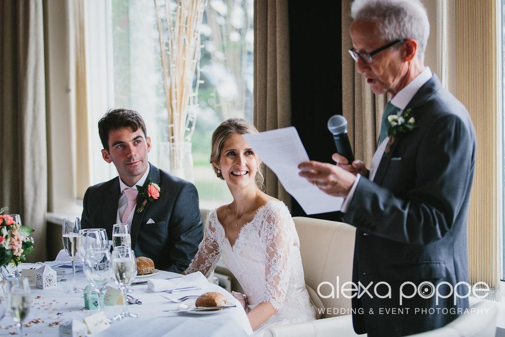 AZ_wedding_carlyonbay-55.jpg