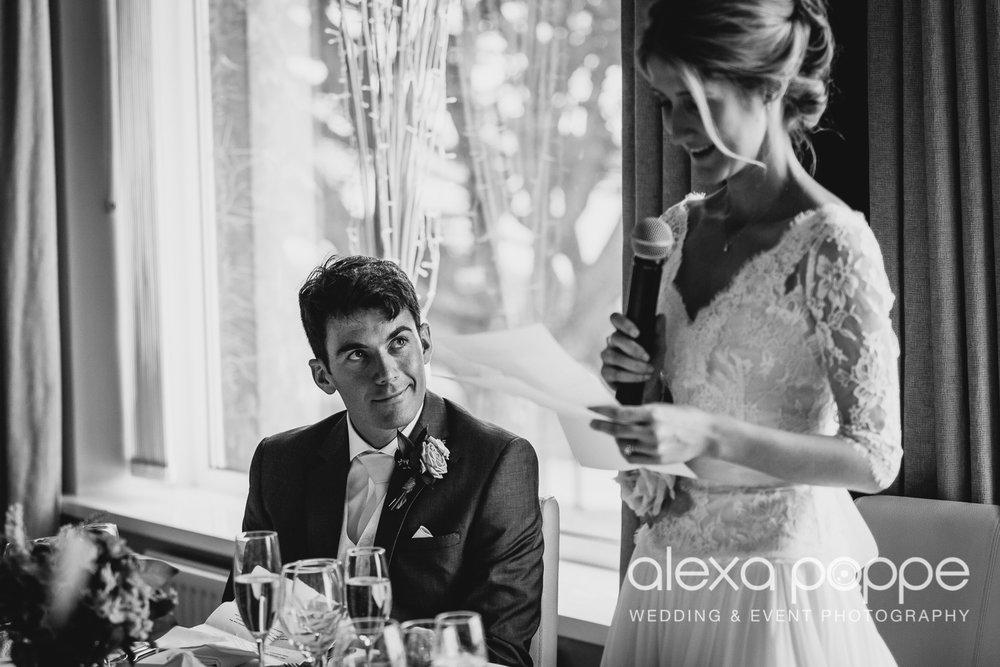 AZ_wedding_carlyonbay-57.jpg