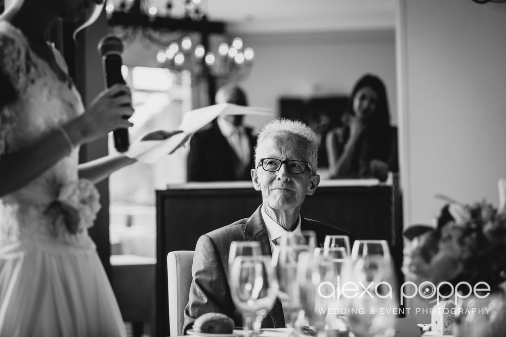 AZ_wedding_carlyonbay-59.jpg
