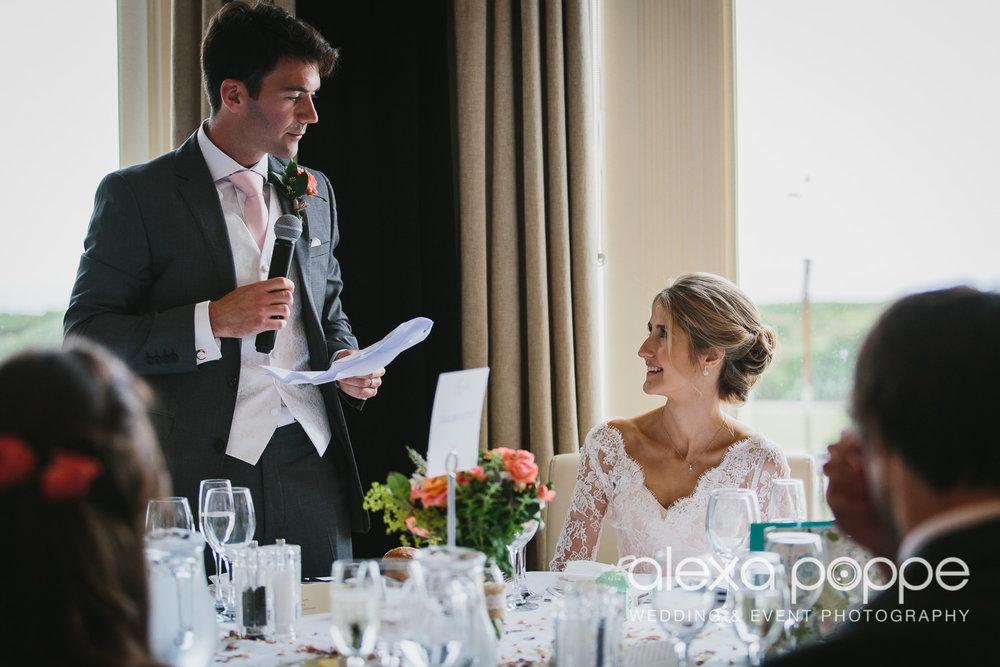 AZ_wedding_carlyonbay-60.jpg