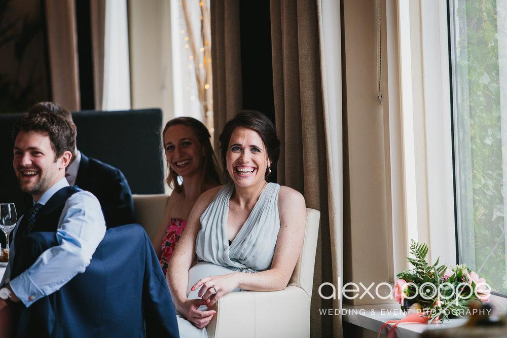 AZ_wedding_carlyonbay-61.jpg