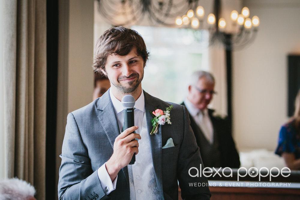 AZ_wedding_carlyonbay-62.jpg