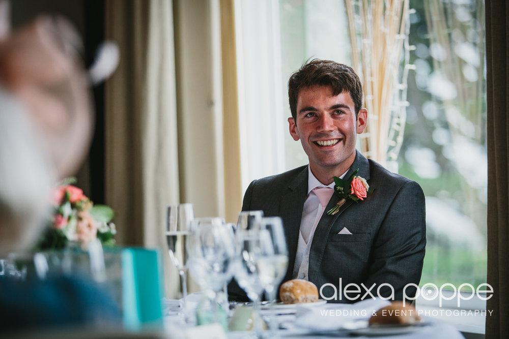 AZ_wedding_carlyonbay-63.jpg