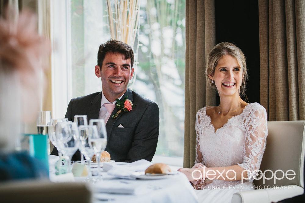 AZ_wedding_carlyonbay-64.jpg