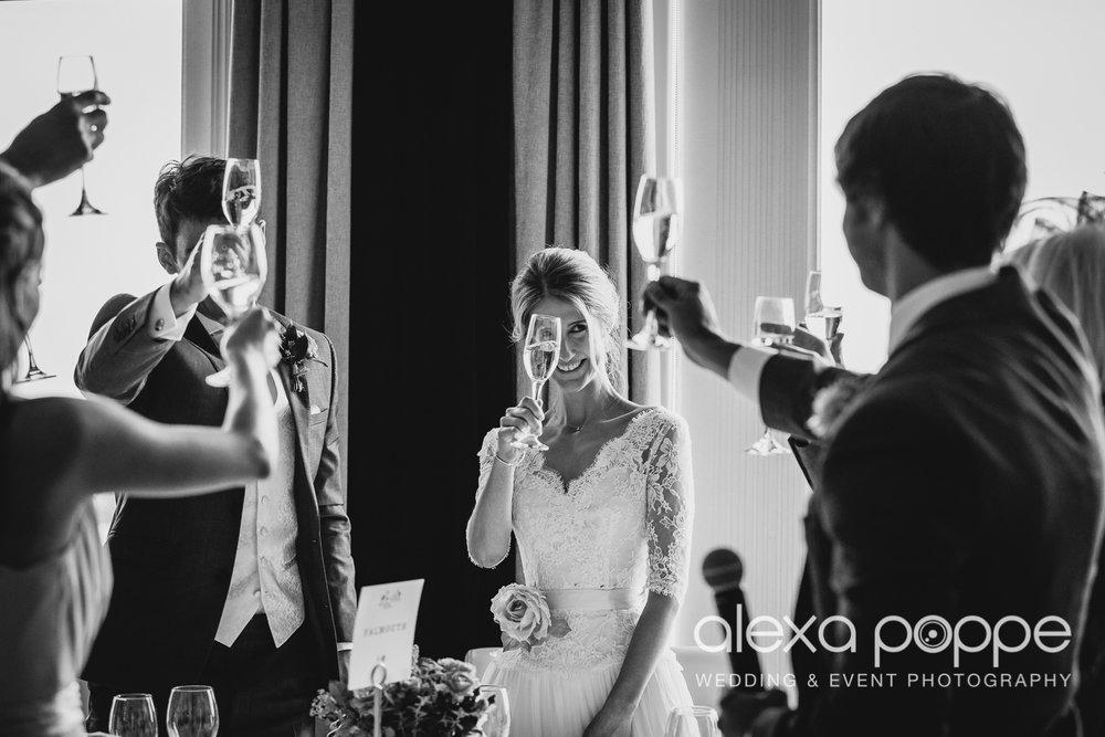 AZ_wedding_carlyonbay-66.jpg