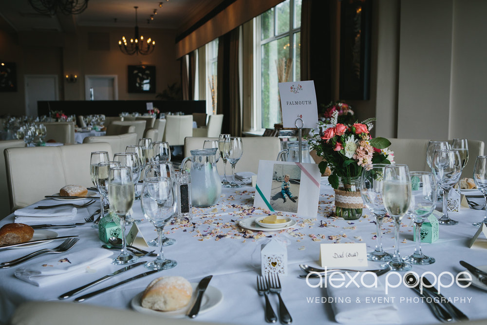 AZ_wedding_carlyonbay-67.jpg