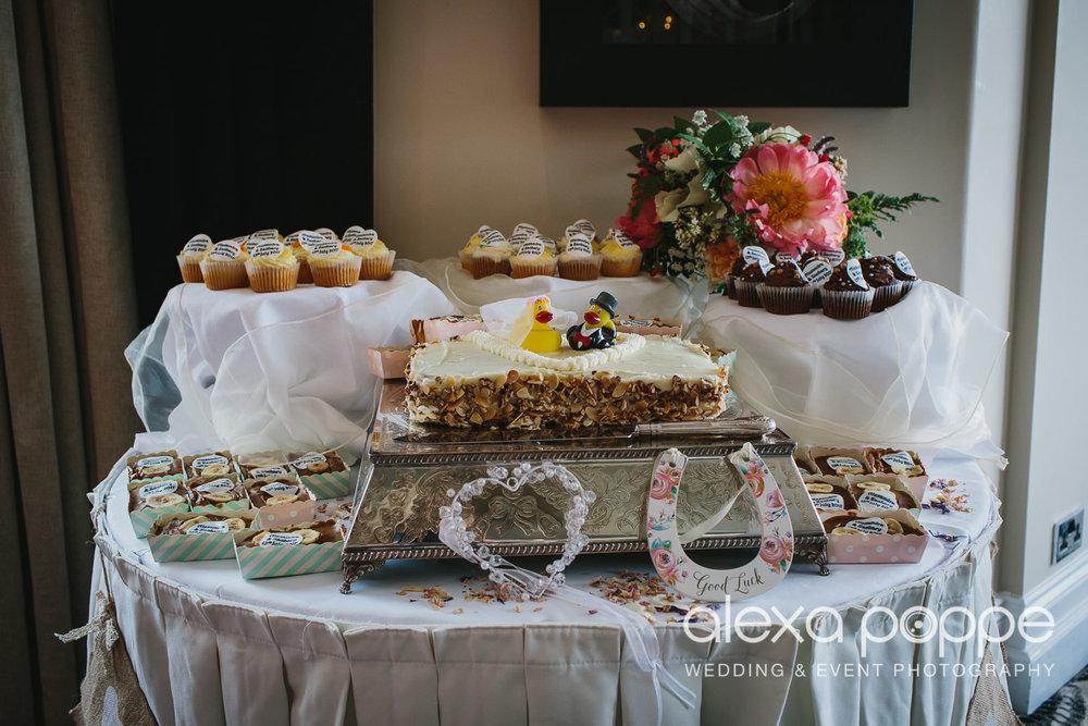 AZ_wedding_carlyonbay-69.jpg