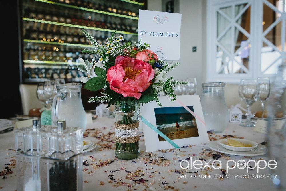 AZ_wedding_carlyonbay-68.jpg