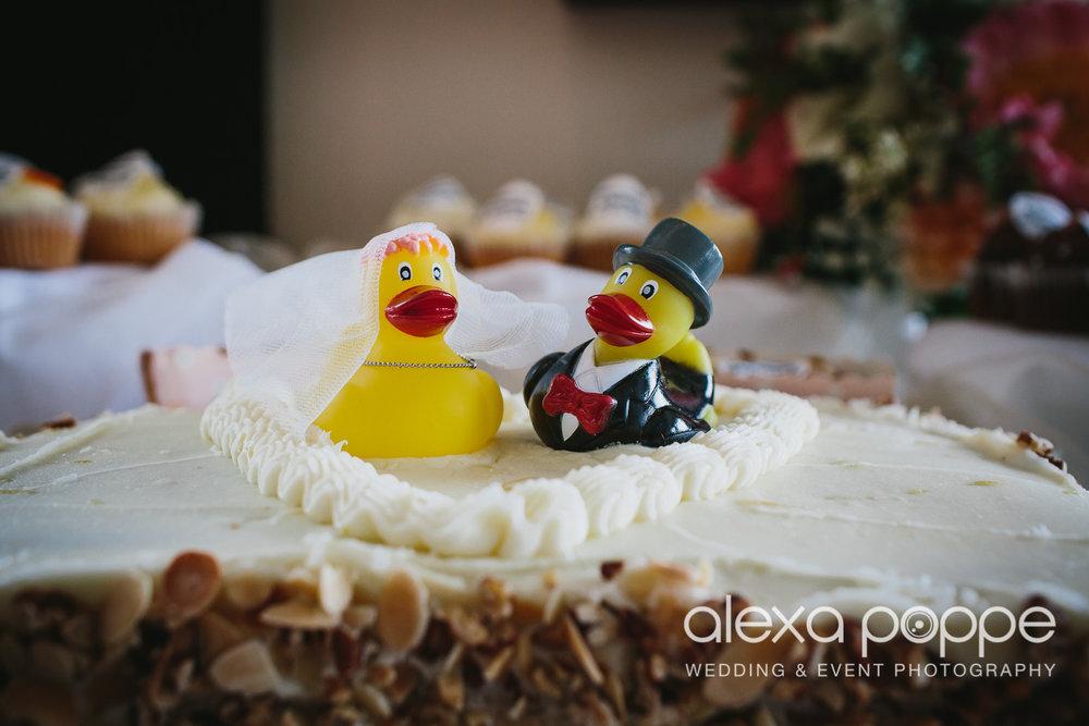 AZ_wedding_carlyonbay-70.jpg