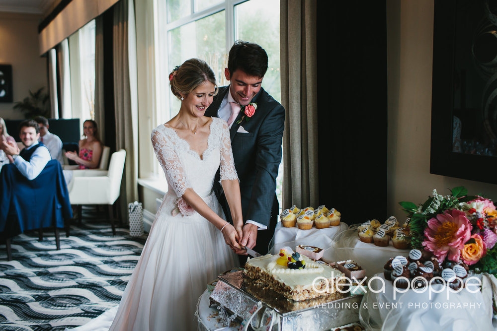 AZ_wedding_carlyonbay-72.jpg