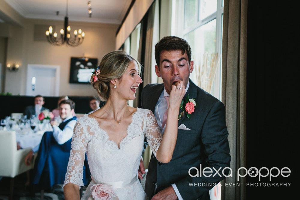 AZ_wedding_carlyonbay-73.jpg