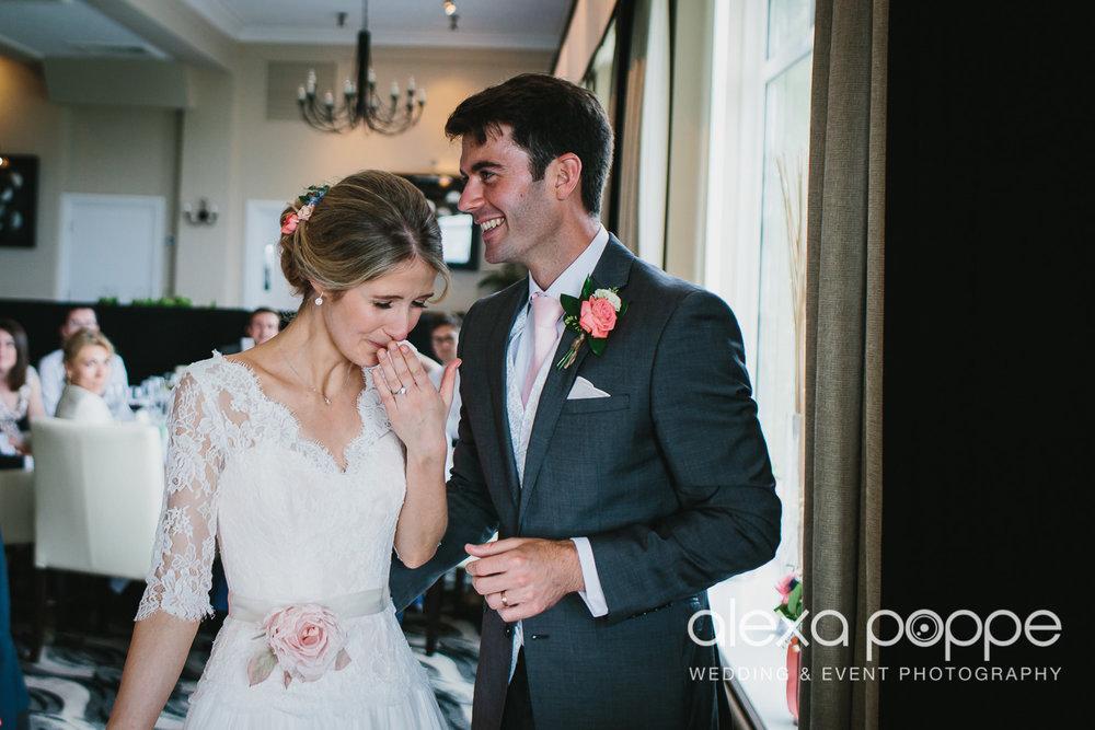 AZ_wedding_carlyonbay-74.jpg
