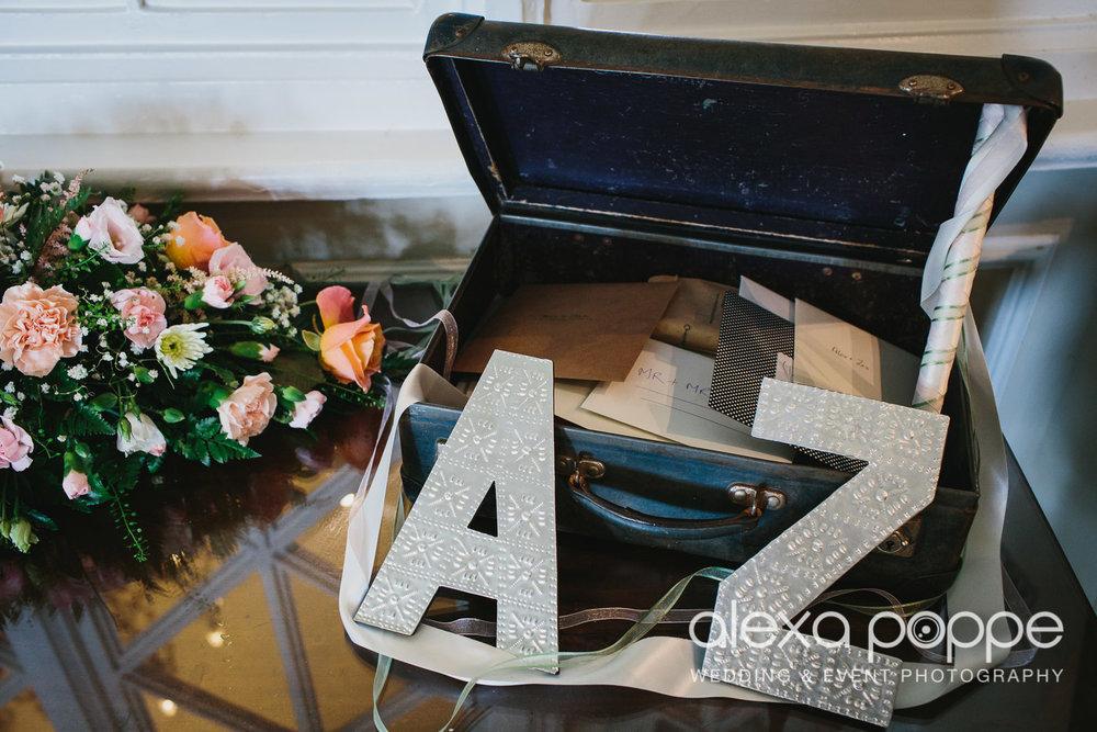 AZ_wedding_carlyonbay-75.jpg
