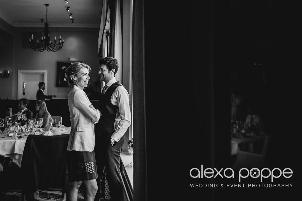 AZ_wedding_carlyonbay-77.jpg