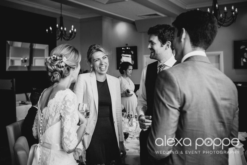 AZ_wedding_carlyonbay-76.jpg