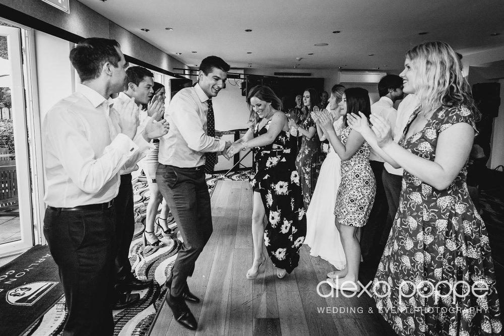 AZ_wedding_carlyonbay-82.jpg