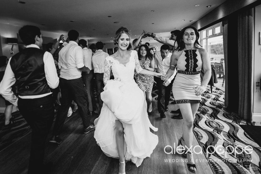 AZ_wedding_carlyonbay-84.jpg