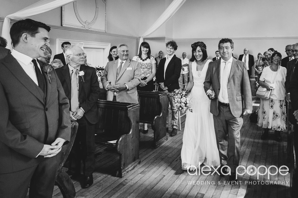 CS_wedding_exeter_devon-7.jpg