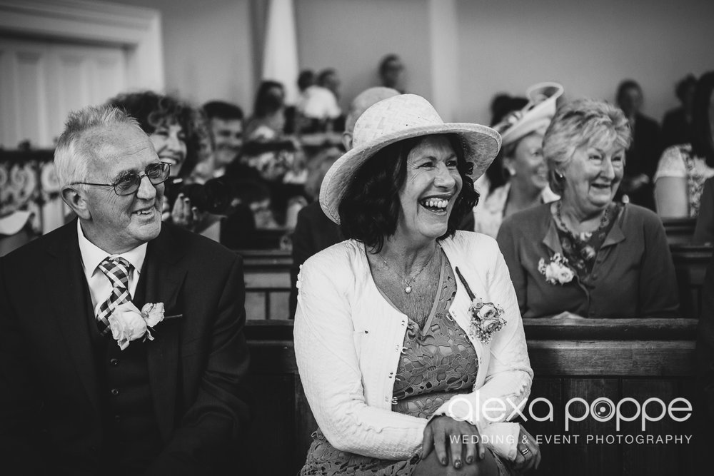 CS_wedding_exeter_devon-17.jpg