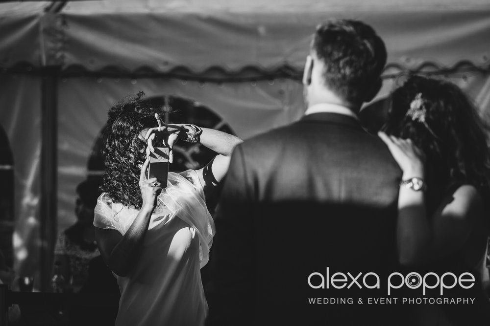 CS_wedding_exeter_devon-55.jpg